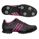 Adidas Signature Natalie 2.0